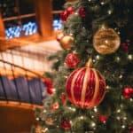 JCCOC-ChristmasEvent2019