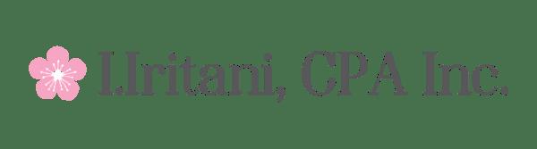 会員インタビューNo.7 I.Iritani, CPA Inc. (入谷公認会計士事務所)様